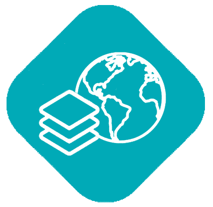 آموزش برنامه نویسی Web GIS