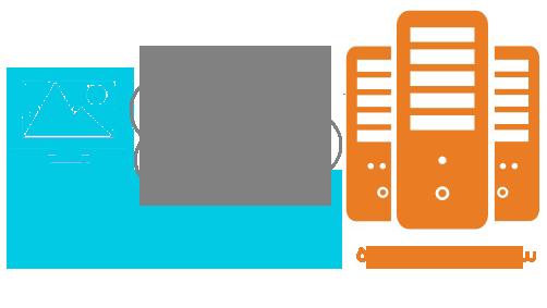 client-server-architecture2