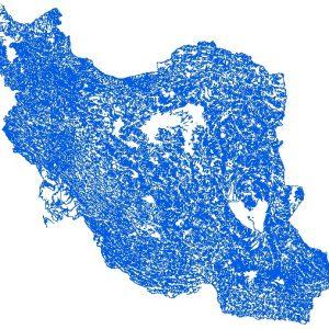 jpeg_river_iran