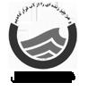 شرکت آبفا بندرعباس