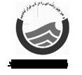 شرکت ابفا مشهد