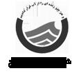 شرکت ابفا سنندج