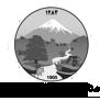 اداره ی منابع طبیعی کهگیلویه و بویر احمد
