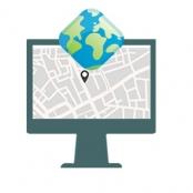 آموزش برنامه نویسی GeoServer فقط در یک ساعت