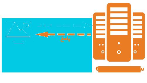 client-server-architecture