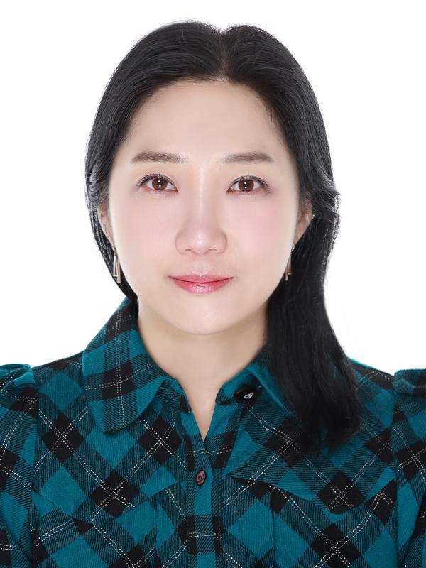 جسی هانگ
