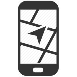 آموزش MobileGIS