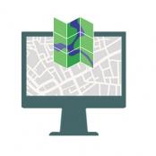 آموزش برنامه نویسی MapServer فقط در یک ساعت
