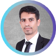 مهندس منصور ادیبی