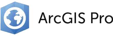 نرم افزار ArcGISPro