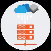 طراحی و پیاده سازی پایگاه داده مکانی و مدلسازی داده ها